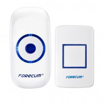 Forecum-นิ่งหน่องไร้สาย-ระยะ-200-เมตร