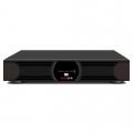 UCall-กล่อง-8CH-AHD-720p-Hybrid-DVR-NVR