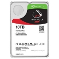 SEAGATE-IRONWOLF-PRO-NAS-HDD-10TB-7200RPM-256MB-SATA-6GB/S5