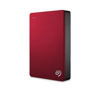 SEAGATE-HDD-HARD-DISK-EXTERNAL-2.5-4TB-STDR4000303