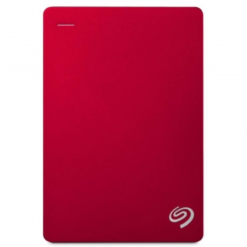 Seagate-STDR4000301-Backup-Plus-Portable-Drive-4TB