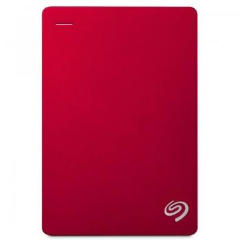 Seagate-STDR4000301-Backup-Plus-Portable-Drive-4TB