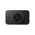 Xiaomi-Mijia-DVR-1080P-160-Degree-Angle-TF-Card-G-Sensor