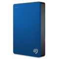 STDR4000302-Backup-Plus-Portable-Drive-4TB-Blue