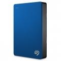 STDR4000302-Backup-Plus-Portable-Drive-4TB-Blue