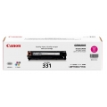 Canon-ตลับหมึกโทนเนอร์-รุ่น-CARTRIDGE-331M-สีม่วงแดง