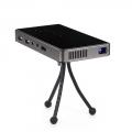 Ucall-P8-มินิโปรเจคเตอร์-100-lumen-5000mAh-HDMI-บลูทูธ-WiFi-5000mAh-Power-Bank