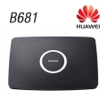 Huawei-B681-เร้าเตอร์ใส่ซิม