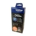 BLACK INK - BT-D60BK