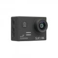 SJCAM-SJ5000X-WIFI-4K