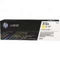 HP-312A-LaserJet-Toner-CF382A-Yellow