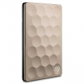 Seagate-รุ่น-STEH2000301-Backup-Plus-Ultra-Slim-Portable-Drives-2TB-Gold