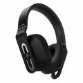 Xiaomi-1MORE-Design-The-Voice-China-Over-Ear-Headphones-หูงฟัง-สีดำ