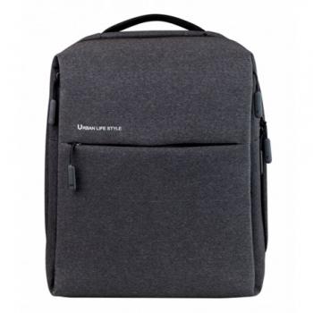 Xiaomi-Urban-Lifestyle-Backpack-กระเป๋าเป้รุ่นเออเบิร์น-ไลฟ์สไตล์