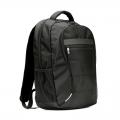 Xiaomi-Laptop-Backpack-กระเป๋าโน็ตบุ๊ค