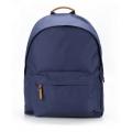 Xiaomi-Backpack-กระเป๋าเป้สะพายหลัง-สีน้ำเงิน