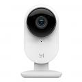 Xiaoyi-2-Yi-Home-Camera-2-กล้องวงจรปิด-Standard-Edition
