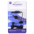 Motorola-Talkabout-earpiece-mic-ชุดไมค์-หูฟังวิทยุสื่อสาร