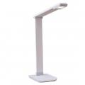 Philips-EyeCare-Smart-Desk-Lamp-โคมไฟตั้งโต๊ะฟิลิปส์อัจฉริยะ