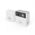 Ucall-นิ่งหน่อง-WIFI-กล้อง-720p-เรียกแสดงผลผ่านมือถือ