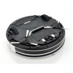 Ucall-หุ่นยนต์ดูดฝุ่น-X500