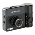 Transcend-กล้องติดรถยนต์-Drivpro520