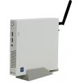 LENOVO-IDEACENTRE-คอมพิวเตอร์-ขนาดเล็ก