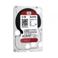 ฮาร์ดดิสก์-WD-Red-Pro-NAS-HDD-4TB