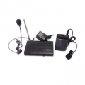 The-Wireless-Microphone-System-SH-200-ไมค์ไร้สาย