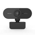 HD-U01-1080P-กล้องเว็บแคม-พร้อมไมค์โครโฟน