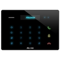 AKUVOX-อินเตอร์คอม-Video-Doorphone-C312A