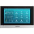 AKUVOX-อินเตอร์คอม-Video-Doorphone-C315S