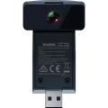 YEALINK-HD-CAMERA-กล้อง-อุปกรณ์เสริม-CAM50