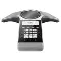 YEALINK-โทรศัพท์-ประชุม-IP-PHONE-CP920