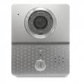 AKUVOX-อินเตอร์คอม-Video-Doorphone-E10R