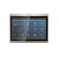 AKUVOX-อินเตอร์คอม-Video-Doorphone-IT83R