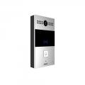 AKUVOX-อินเตอร์คอม-Video-Doorphone-R26C