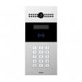 AKUVOX-อินเตอร์คอม-Video-Doorphone-R27A