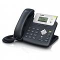 YEALINK-โทรศัพท์-IP-PHONE-SIP-T21-E2-PRO