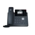 YEALINK-โทรศัพท์-IP-PHONE-SIP-T40G-PRO