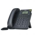 YEALINK-โทรศัพท์-IP-PHONE-SIP-T19-E2-PRO