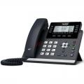 YEALINK-โทรศัพท์-IP-PHONE-T43U-PRO
