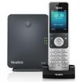 YEALINK-โทรศัพท์-IP-PHONE-W60P