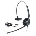YEALINK-หูฟัง-IP-PHONE-YHS33