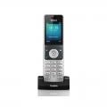 YEALINK-โทรศัพท์-IP-PHONE-W56H