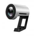 Yealink-UVC30-กล้อง-USB-สำหรับห้องประชุมขนาดเล็ก