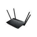 ASUS-เร้าเตอร์-AC1300-Dual-Band-Wi-Fi-MU-MIMO