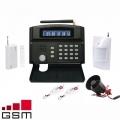 ระบบกันขโมย-GSM-Built-in-SIMCOM