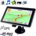 GPS-นำทางติดรถยนต์-จอ-7-นิ้ว