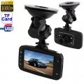 กล้องติดรถยนต์-GS8000L